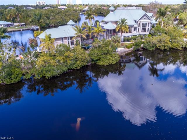 27450 Harbor Cove Ct, Bonita Springs, FL 34134