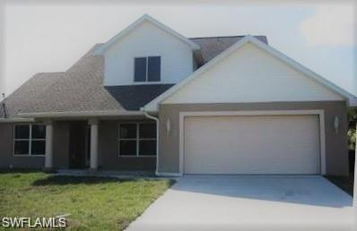4305 2nd St, Lehigh Acres, FL 33936