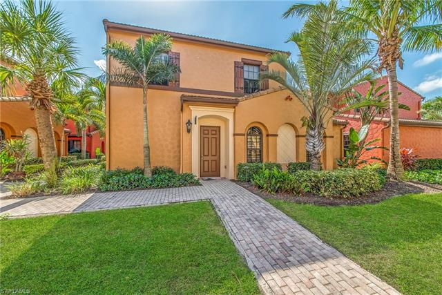 11959 Palba Way 6202, Fort Myers, FL 33912