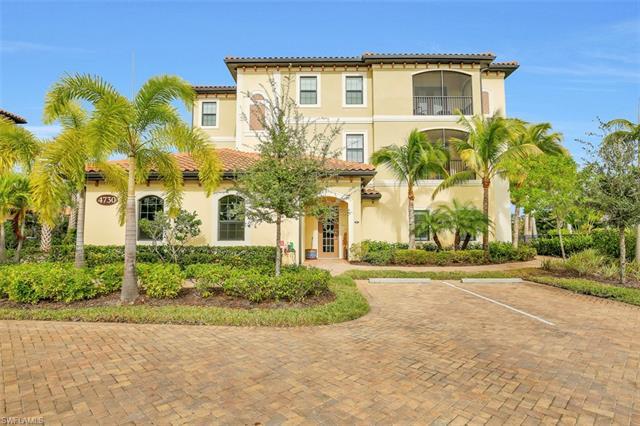 4730 Colony Villas Dr 801, Bonita Springs, FL 34134