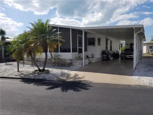 24930 Windward Blvd, Bonita Springs, FL 34134
