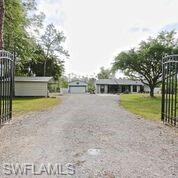 24199 Claire St, Bonita Springs, FL 34135