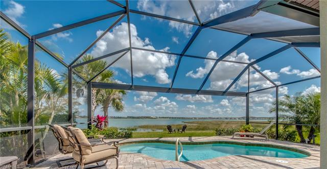 20325 Corkscrew Shores Blvd, Estero, FL 33928