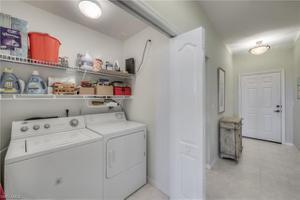 9400 Highland Woods Blvd 5203, Bonita Springs, FL 34135