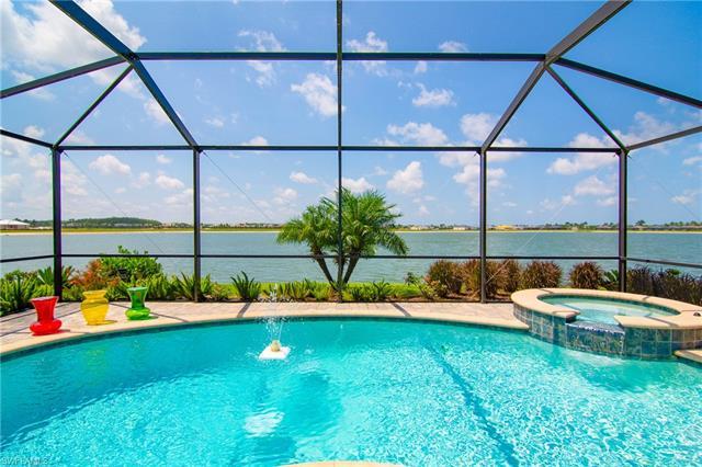 16151 Bonita Landing Cir, Bonita Springs, FL 34135