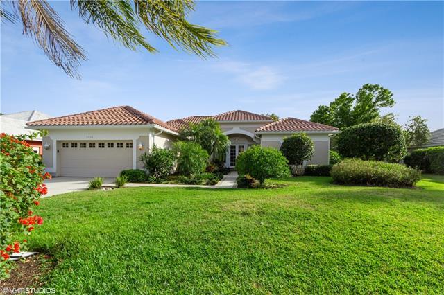 9808 Alhambra Ln, Bonita Springs, FL 34135