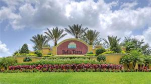 21907 Bella Terra Blvd, Estero, FL 33928