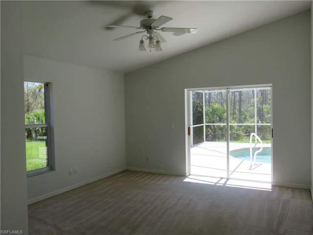 21711 Brixham Run Loop, Estero, FL 33928