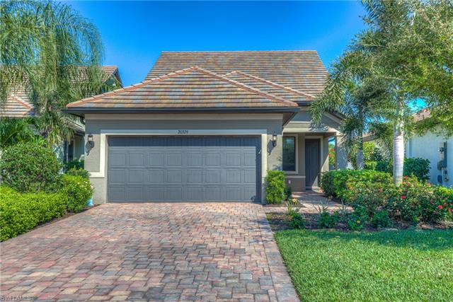20329 Corkscrew Shores Blvd, Estero, FL 33928