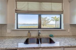20329 Corkscrew Shores Blvd, Estero, FL 33928