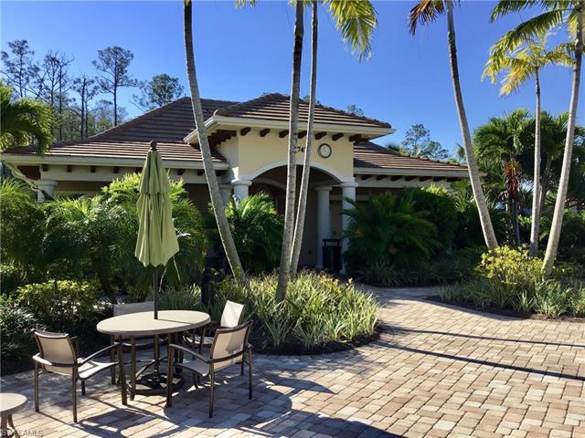 11807 Bourke Pl, Fort Myers, FL 33913