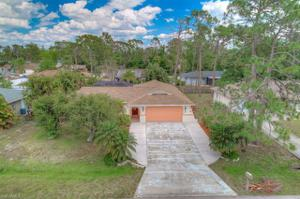 19037 Orlando Rd S, Fort Myers, FL 33967
