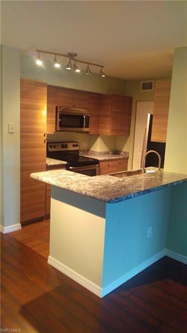 8851 Colonnades Ct W 113, Bonita Springs, FL 34135