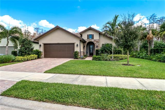 20545 Wilderness Ct, Estero, FL 33928