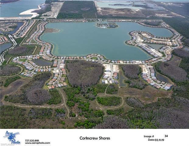 20545 Wilderness Ct, Estero, FL 33928