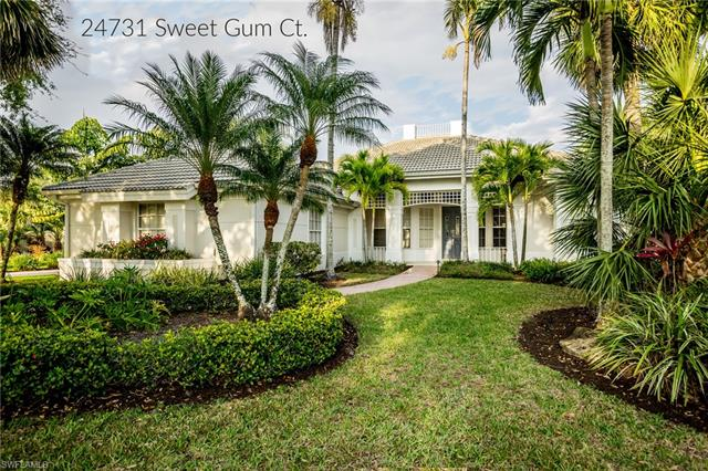 24731 Sweet Gum Ct, Bonita Springs, FL 34134