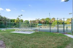 20760 Country Creek Dr 624, Estero, FL 33928