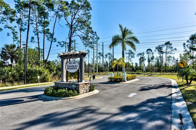 341 Turnbury Way, Naples, FL 34110