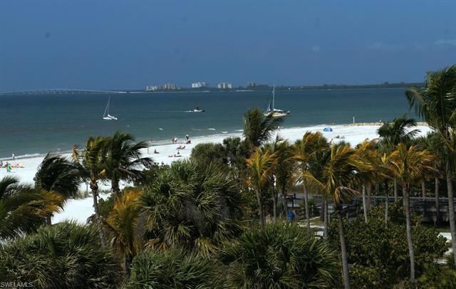 100 Estero Blvd 435, Fort Myers Beach, FL 33931