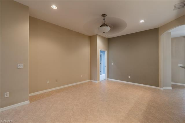 12544 Stone Tower Loop, Fort Myers, FL 33913