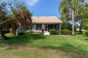 13001 Southampton Dr, Bonita Springs, FL 34135
