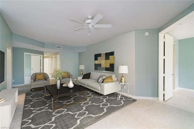 27021 Oakwood Lake Dr 102, Bonita Springs, FL 34134