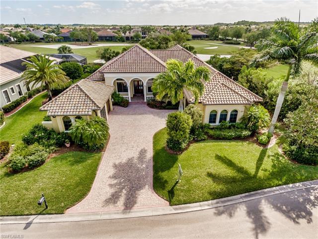3496 Brantley Oaks Dr, Fort Myers, FL 33905
