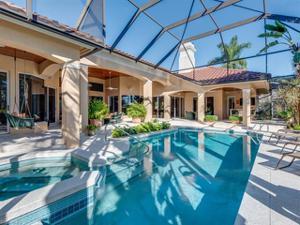 3371 Oak Hammock Ct, Bonita Springs, FL 34134