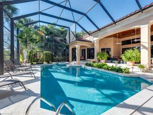 3371 Oak Hammock Ct, Bonita Springs, FL 34134