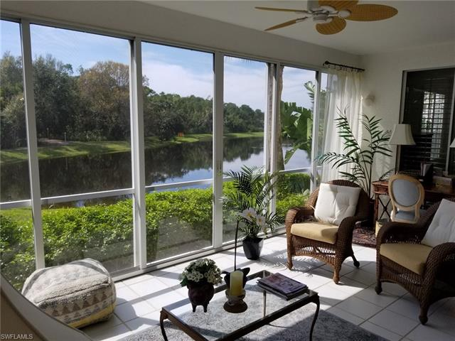 4411 Riverwatch Dr 101, Bonita Springs, FL 34134