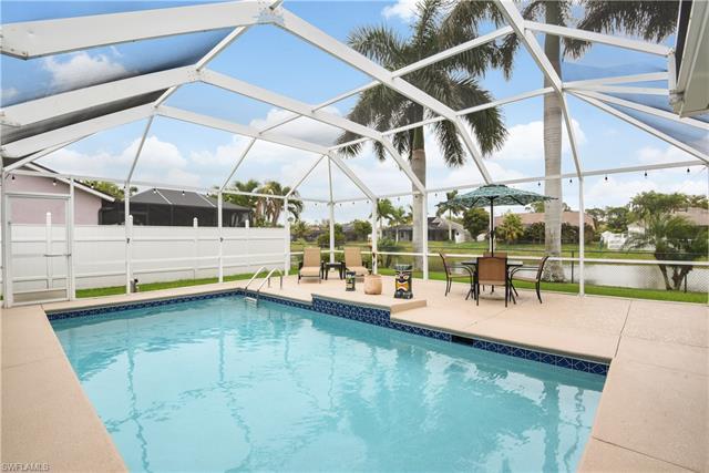 11701 Red Hibiscus Dr, Bonita Springs, FL 34135