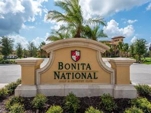 17991 Bonita National Blvd 837, Bonita Springs, FL 34135
