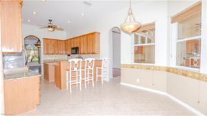 23364 Olde Meadowbrook Cir, Estero, FL 34134
