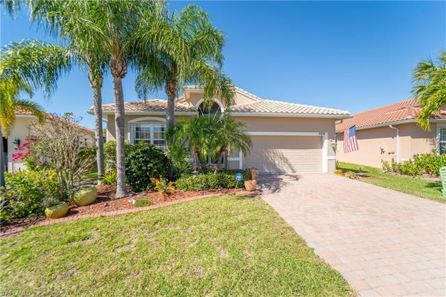 9434 Sun River Way, Estero, FL 33928