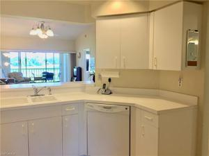 4111 Sawgrass Point Dr 202, Bonita Springs, FL 34134