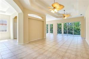 10020 Valiant Ct 201, Miromar Lakes, FL 33913