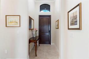 28061 Wicklow Ct, Bonita Springs, FL 34135