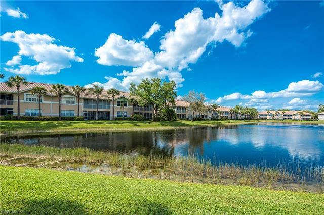 3501 Ballybridge Cir 201, Bonita Springs, FL 34134