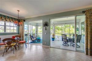 3501 Ballybridge Cir 201, Bonita Springs, FL 34134