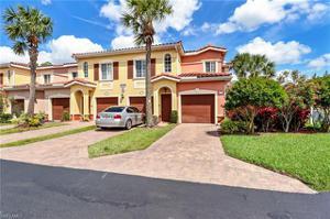 10100 Villagio Palms Way 104, Estero, FL 33928