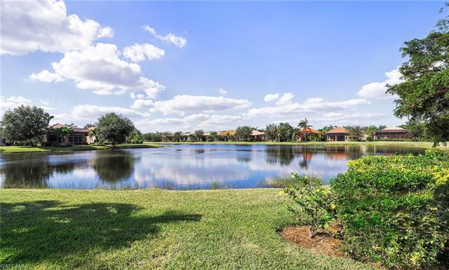 20016 Grande Lake Dr, Estero, FL 33928