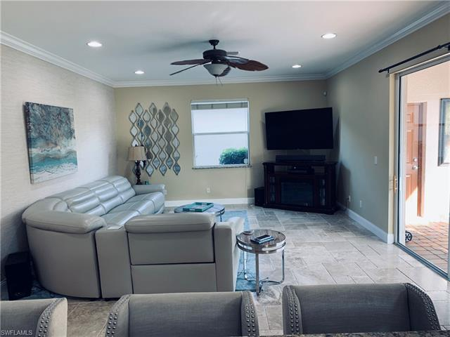 12862 Stone Tower Loop, Fort Myers, FL 33913
