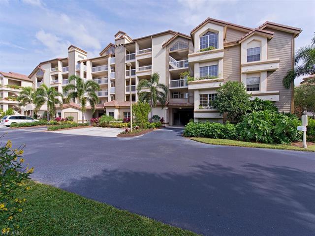 26900 Wedgewood Dr 202, Bonita Springs, FL 34134