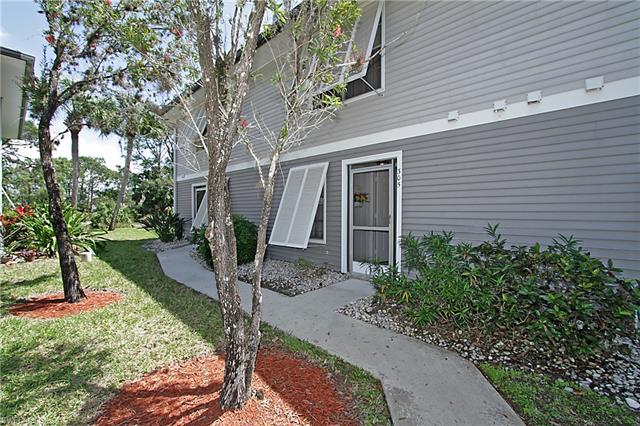 25496 Cockleshell Dr 305, Bonita Springs, FL 34135