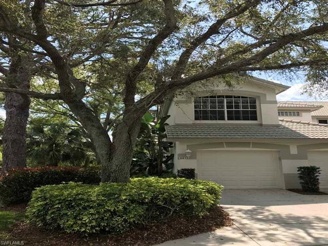 27090 Lake Harbor Ct 201, Bonita Springs, FL 34134