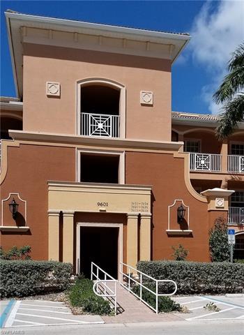 9601 Spanish Moss Way 3624, Bonita Springs, FL 34135
