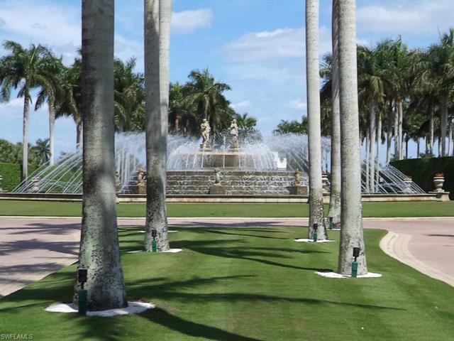 10731 Mirasol Dr 501, Miromar Lakes, FL 33913