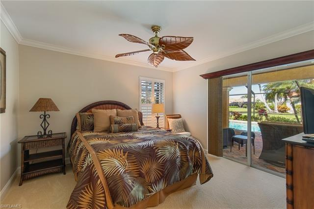 28841 Trenton Ct, Bonita Springs, FL 34134
