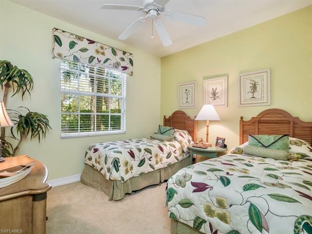 20800 Hammock Greens Ln 101, Estero, FL 33928