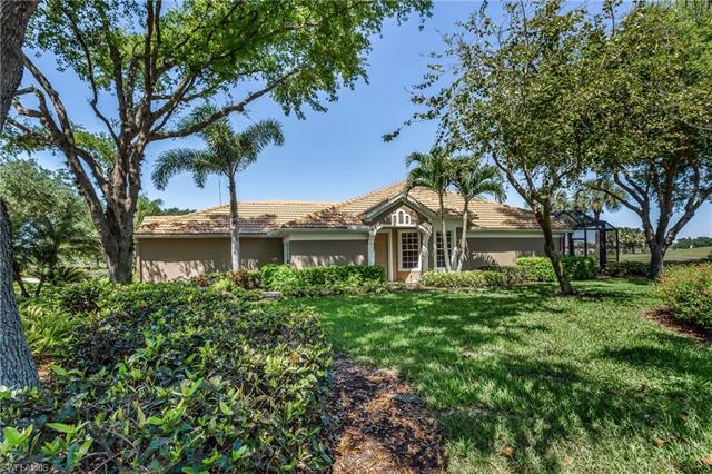 9099 Spring Run Blvd, Estero, FL 34135